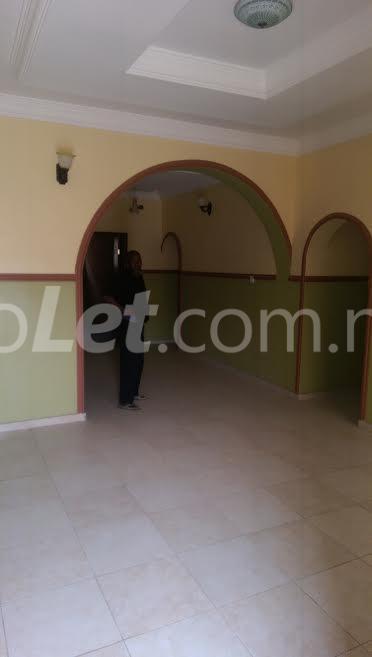 4 bedroom Flat / Apartment for sale Hopeville Estate, Ajah Off Lekki-Epe Expressway Ajah Lagos - 10