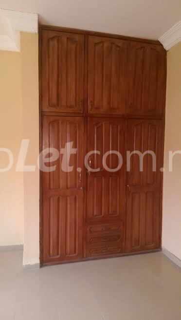 4 bedroom Flat / Apartment for sale Hopeville Estate, Ajah Off Lekki-Epe Expressway Ajah Lagos - 9