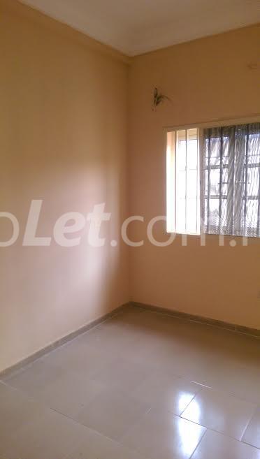 4 bedroom Flat / Apartment for sale Hopeville Estate, Ajah Off Lekki-Epe Expressway Ajah Lagos - 8