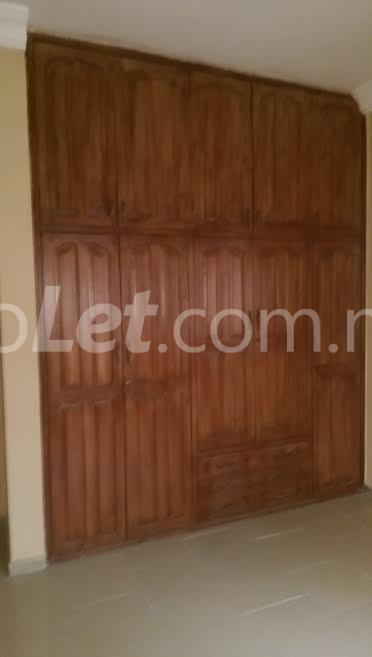 4 bedroom Flat / Apartment for sale Hopeville Estate, Ajah Off Lekki-Epe Expressway Ajah Lagos - 7