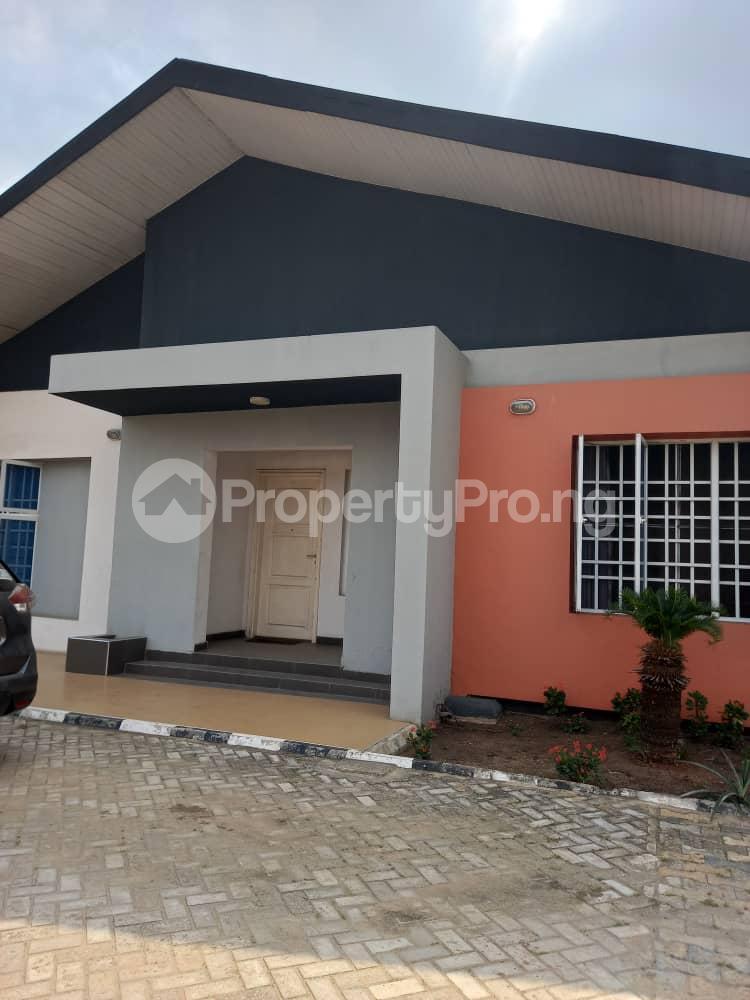 4 bedroom Detached Bungalow for sale Ifako-gbagada Gbagada Lagos - 3