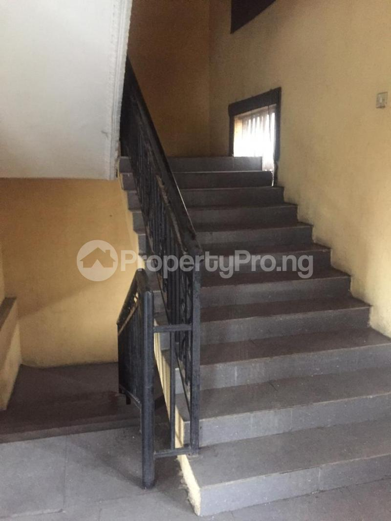 4 bedroom House for rent ---- Mende Maryland Lagos - 8