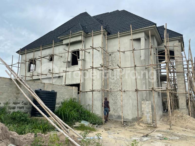 House for sale Lekki Lagos - 0
