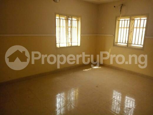 4 bedroom Detached Duplex for rent Ocean Palm Estate Sangotedo Ajah Lagos - 3