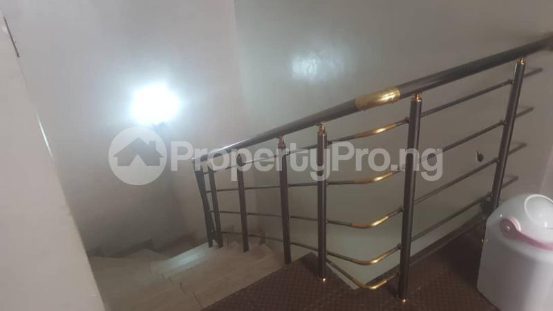 4 bedroom Detached Duplex House for sale Southern View Estate Ikota Lekki Lagos - 3