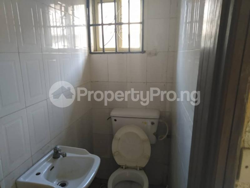 4 bedroom Detached Duplex House for sale - Iju Lagos - 5