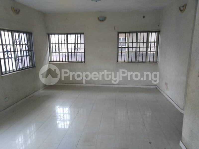 4 bedroom Detached Duplex House for sale - Iju Lagos - 7