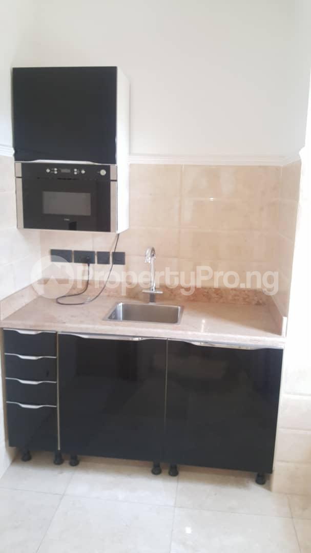 4 bedroom Detached Duplex House for sale ---- Banana Island Ikoyi Lagos - 11