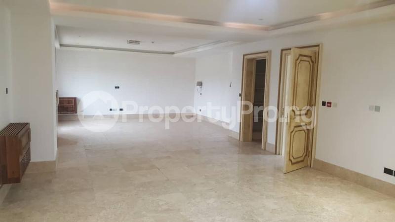 4 bedroom Detached Duplex House for sale ---- Banana Island Ikoyi Lagos - 1