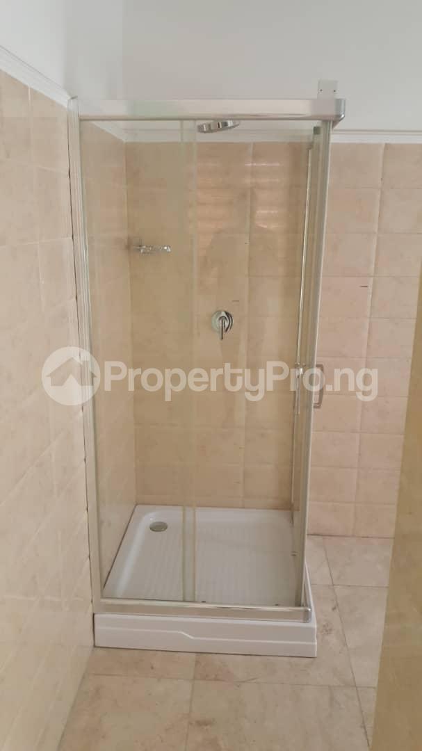 4 bedroom Detached Duplex House for sale ---- Banana Island Ikoyi Lagos - 14