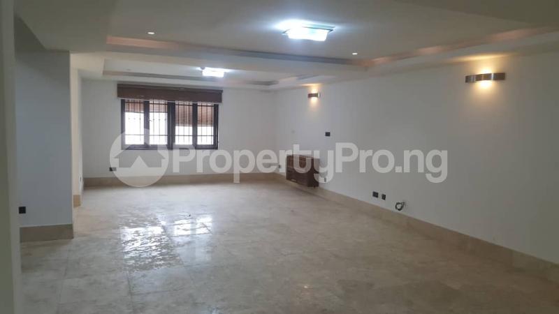 4 bedroom Detached Duplex House for sale ---- Banana Island Ikoyi Lagos - 7