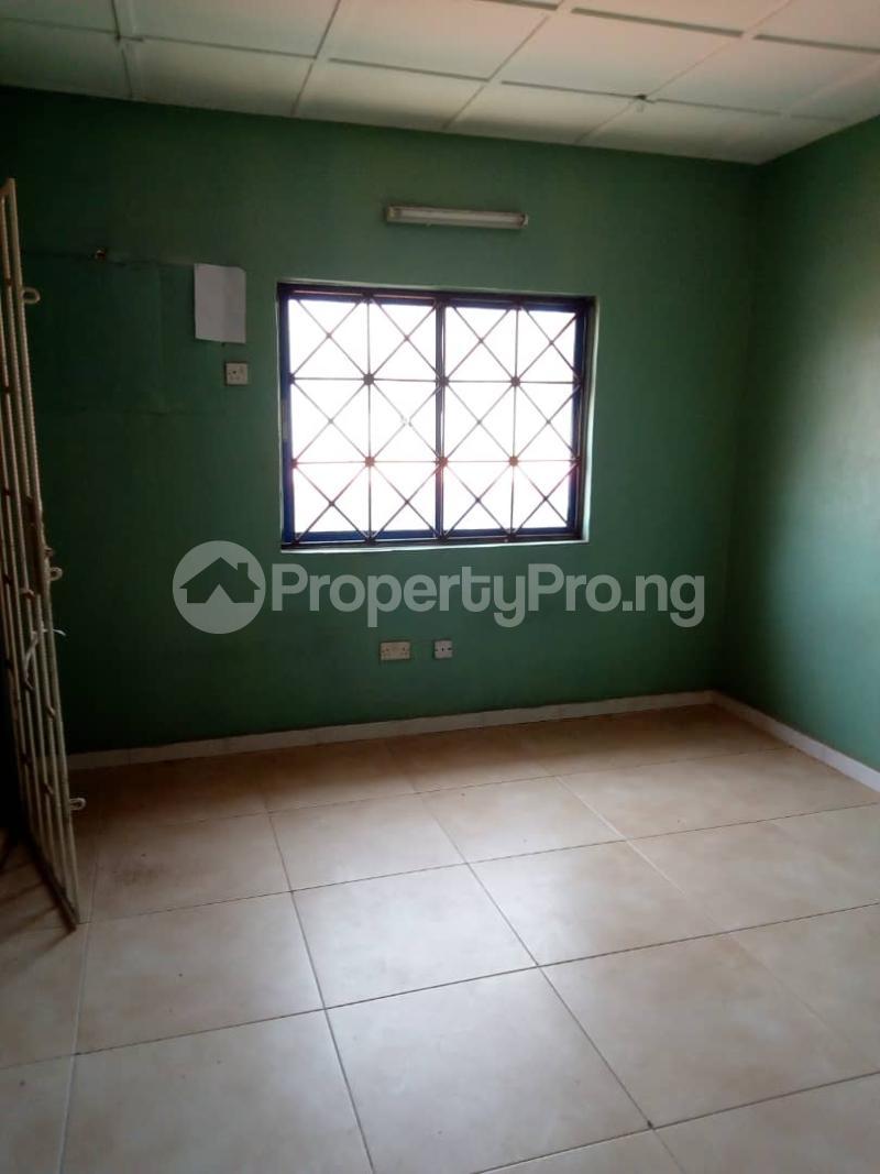 4 bedroom Semi Detached Duplex House for rent --- Igbo-efon Lekki Lagos - 13