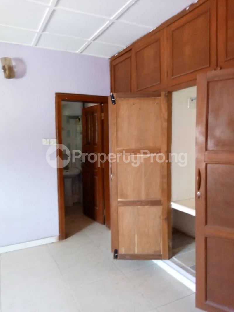 4 bedroom Semi Detached Duplex House for rent --- Igbo-efon Lekki Lagos - 11
