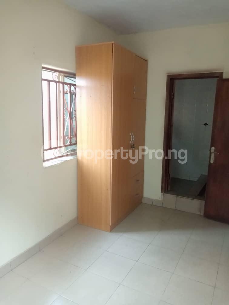 4 bedroom Semi Detached Duplex House for rent --- Ikota Lekki Lagos - 3