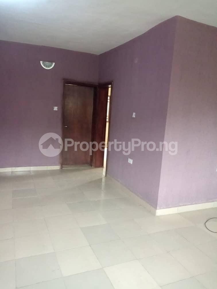 4 bedroom Semi Detached Duplex House for rent --- Ikota Lekki Lagos - 1