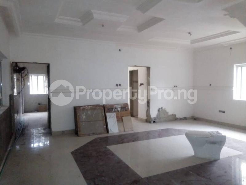 4 bedroom Office Space Commercial Property for rent ---- Lekki Phase 1 Lekki Lagos - 1