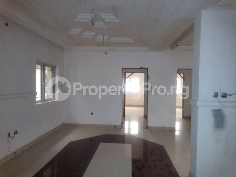 4 bedroom Office Space Commercial Property for rent ---- Lekki Phase 1 Lekki Lagos - 7