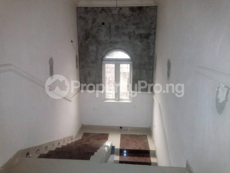 4 bedroom Office Space Commercial Property for rent ---- Lekki Phase 1 Lekki Lagos - 2