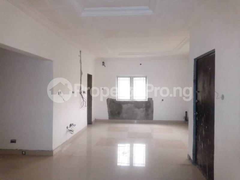 4 bedroom Office Space Commercial Property for rent ---- Lekki Phase 1 Lekki Lagos - 5