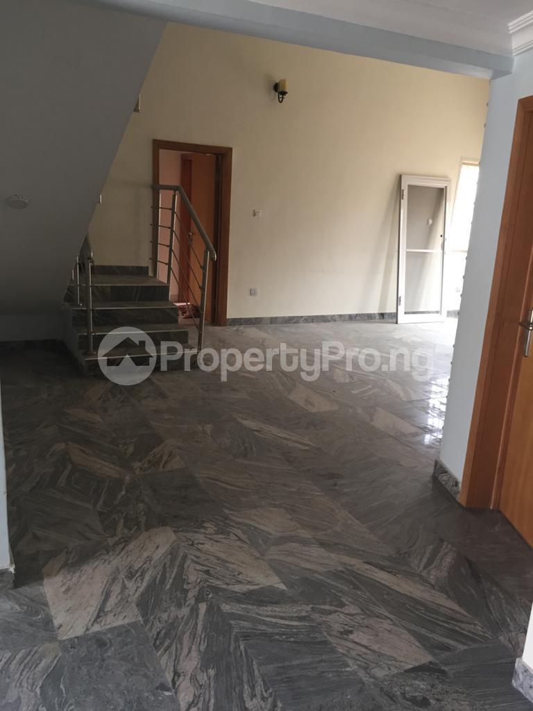4 bedroom Detached Bungalow House for sale Mayfair Gardens Estate, Awoyaya Eputu Ibeju-Lekki Lagos - 17