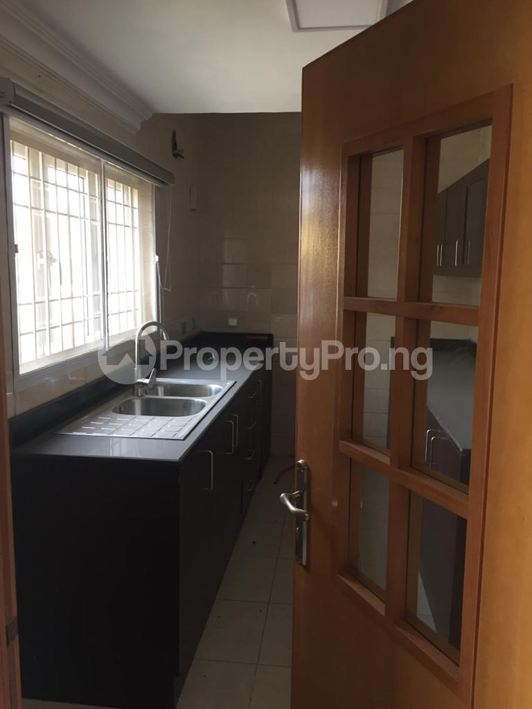 4 bedroom Detached Bungalow House for sale Mayfair Gardens Estate, Awoyaya Eputu Ibeju-Lekki Lagos - 19