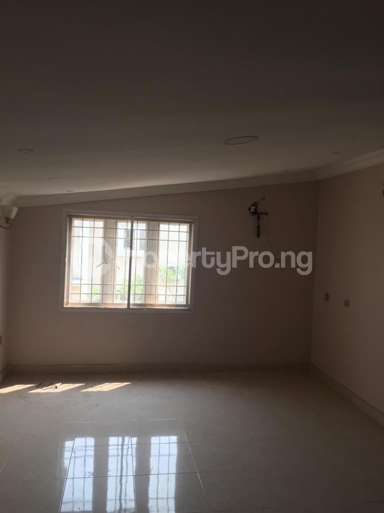 4 bedroom Detached Bungalow House for sale Mayfair Gardens Estate, Awoyaya Eputu Ibeju-Lekki Lagos - 14