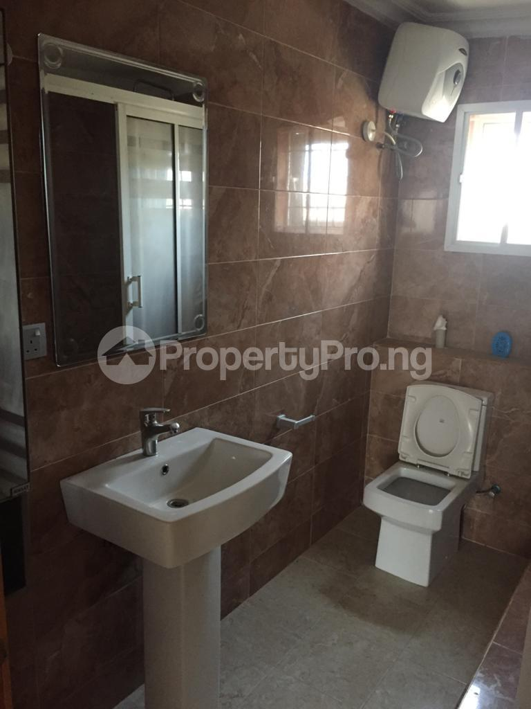 4 bedroom Detached Bungalow House for sale Mayfair Gardens Estate, Awoyaya Eputu Ibeju-Lekki Lagos - 3