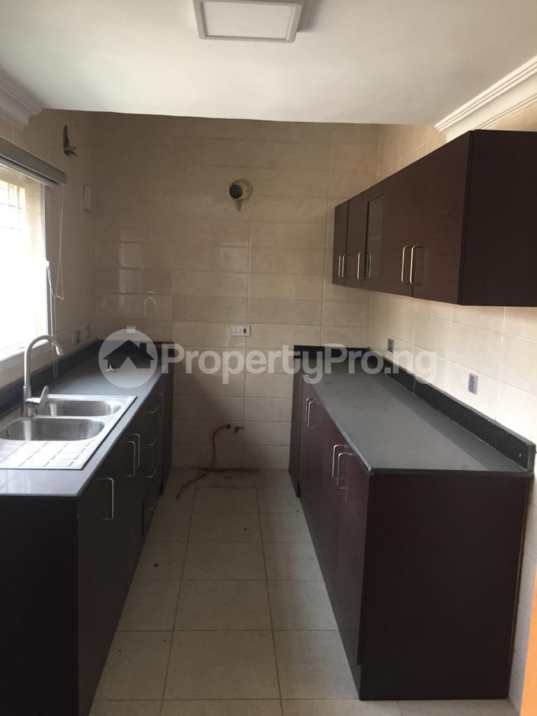 4 bedroom Detached Bungalow House for sale Mayfair Gardens Estate, Awoyaya Eputu Ibeju-Lekki Lagos - 10