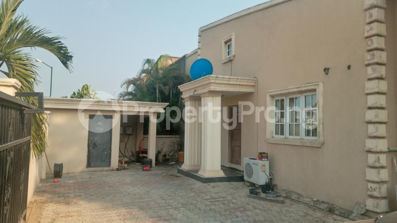 4 bedroom Semi Detached Bungalow House for sale Mayfair Gardens Estate Eputu Ibeju-Lekki Lagos - 2