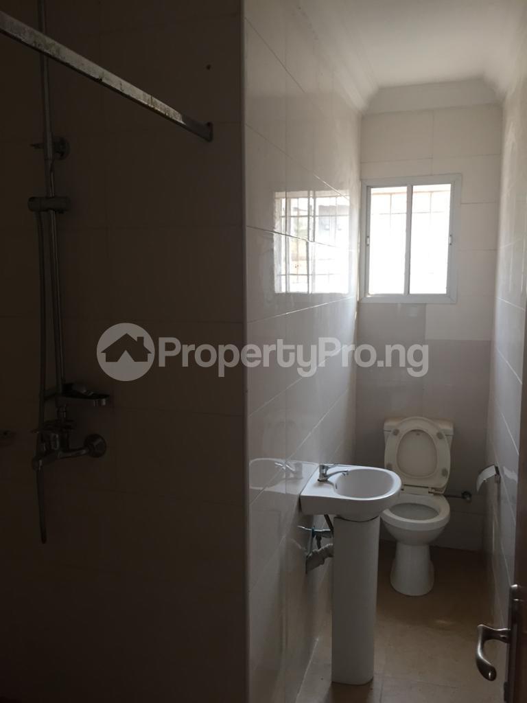 4 bedroom Detached Bungalow House for sale Mayfair Gardens Estate, Awoyaya Eputu Ibeju-Lekki Lagos - 2