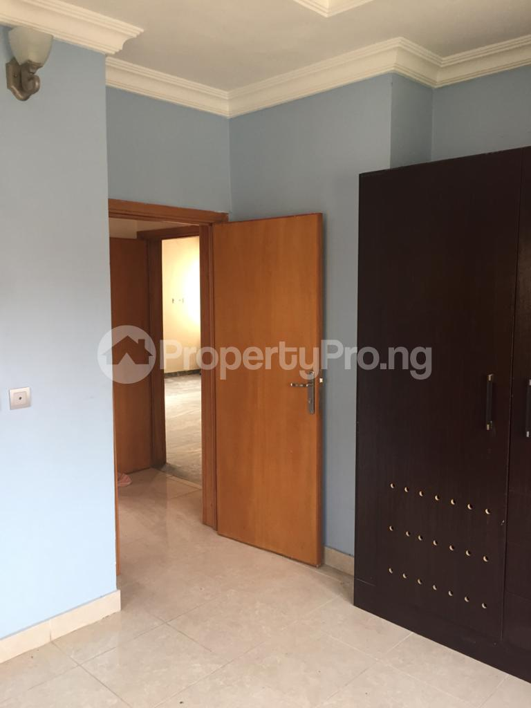 4 bedroom Detached Bungalow House for sale Mayfair Gardens Estate, Awoyaya Eputu Ibeju-Lekki Lagos - 21