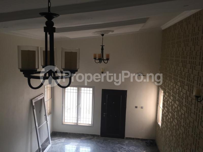 4 bedroom Detached Bungalow House for sale Mayfair Gardens Estate, Awoyaya Eputu Ibeju-Lekki Lagos - 8