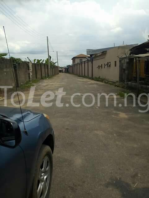 4 bedroom Commercial Property for sale isheri idimu council Egbe/Idimu Lagos - 3