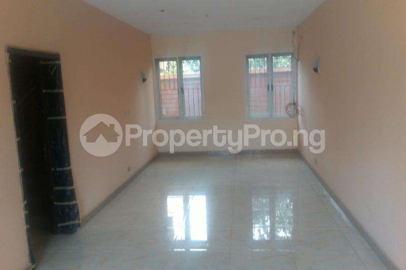 4 bedroom Massionette for rent Idris Ibrahim Crescent, Jabi, Abuja Jabi Abuja - 1