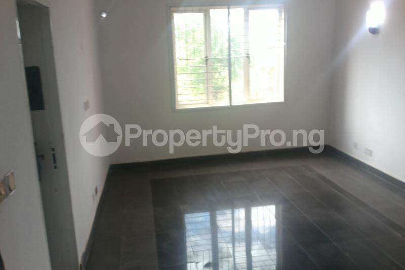 4 bedroom Massionette for rent Idris Ibrahim Crescent, Jabi, Abuja Jabi Abuja - 16