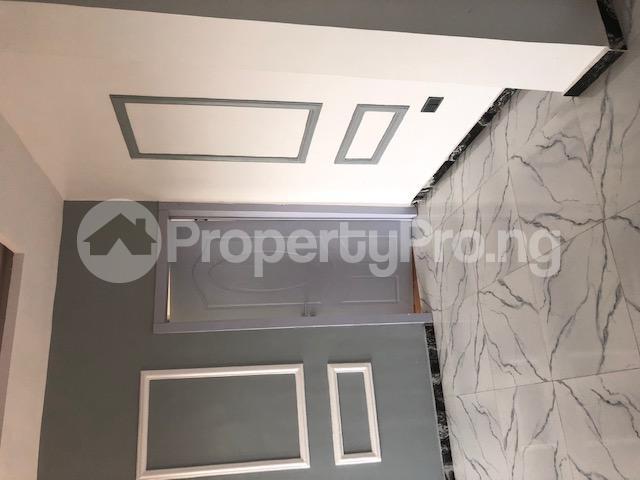 1 bedroom Mini flat for sale Chevron Drive chevron Lekki Lagos - 7