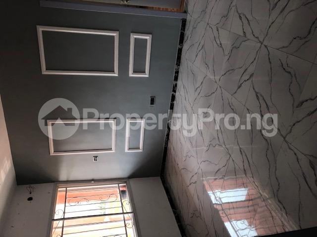 1 bedroom Mini flat for sale Chevron Drive chevron Lekki Lagos - 9