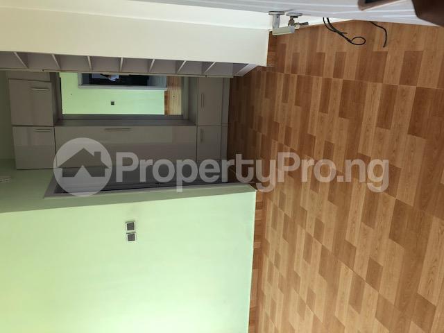 1 bedroom Mini flat for sale Chevron Drive chevron Lekki Lagos - 1