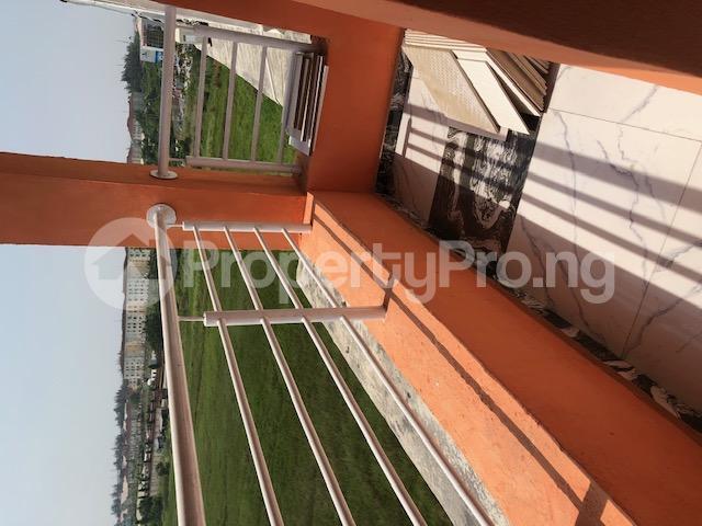 1 bedroom Mini flat for sale Chevron Drive chevron Lekki Lagos - 2