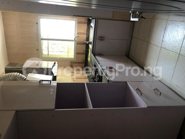 1 bedroom Mini flat for sale Chevron Drive chevron Lekki Lagos - 8