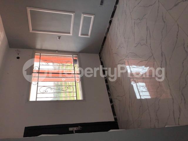 1 bedroom Mini flat for sale Chevron Drive chevron Lekki Lagos - 10