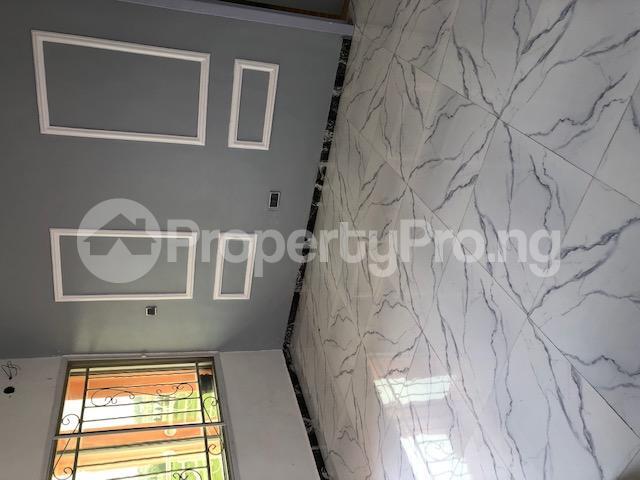 1 bedroom Mini flat for sale Chevron Drive chevron Lekki Lagos - 13