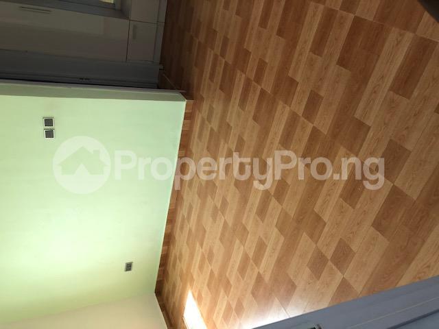 1 bedroom Mini flat for sale Chevron Drive chevron Lekki Lagos - 6