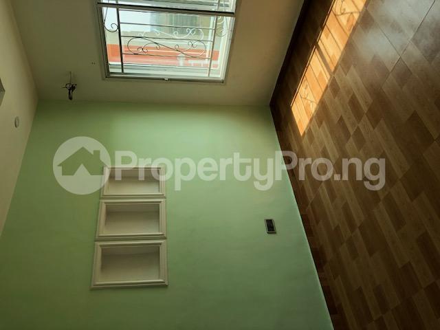 1 bedroom Mini flat for sale Chevron Drive chevron Lekki Lagos - 14