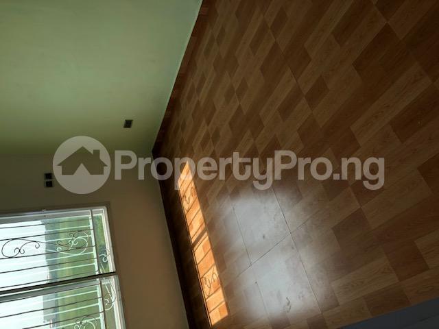1 bedroom Mini flat for sale Chevron Drive chevron Lekki Lagos - 3