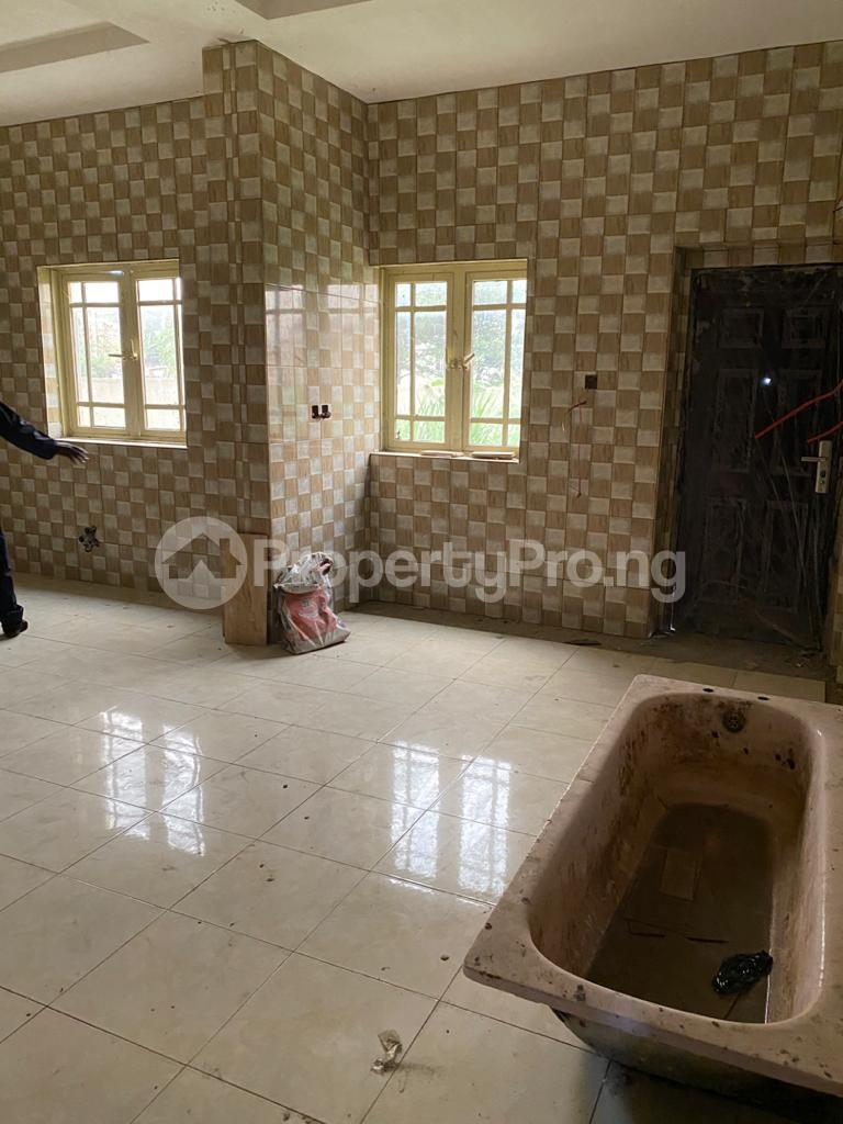2 bedroom Flat / Apartment for rent - Millenuim/UPS Gbagada Lagos - 3