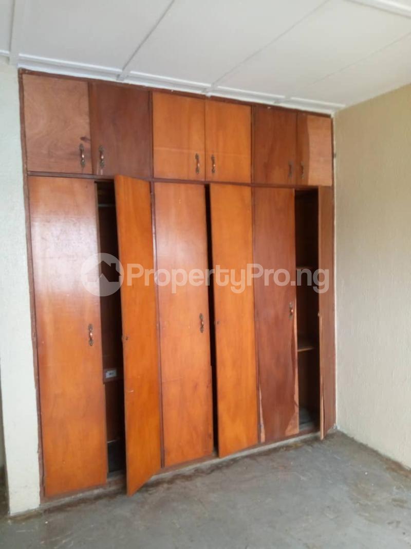 3 bedroom Flat / Apartment for rent Atunrase Medina Gbagada Lagos - 12