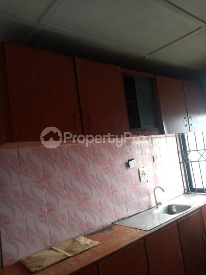 3 bedroom Flat / Apartment for rent Atunrase Medina Gbagada Lagos - 5