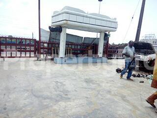 Commercial Property for sale Apapa Wharf Expressway Apapa Lagos - 4