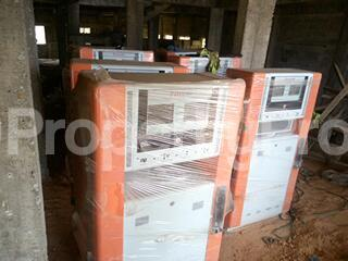 Commercial Property for sale Apapa Wharf Expressway Apapa Lagos - 7